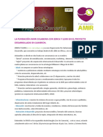Fundacion AMIR convenio Cerca y Lejos.pdf