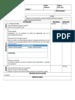 Plan de clase ARTES 1.docx