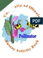 Pollination Activity Book.pdf