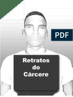 Pro Curto Retratos Dos Presídios Cariocas VERSAOCOMPLETA