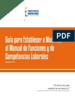 GuaEstablecerModificarManualFuncionesYCompetenciasLaborales_ ActualizadaSeptiembre2015