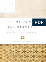 The Jewish Annotated New Testament.pdf