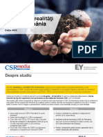 EY Romania CSR Survey 2016 Final LR
