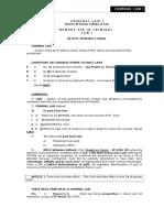 Crim_1_memory_aid with penalties - 4th yr.doc