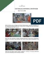 Sri Thayumanavar Padalgal Antaryogam