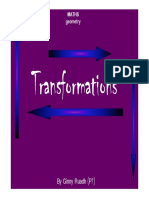 transformations-111108081506-phpapp01.pdf