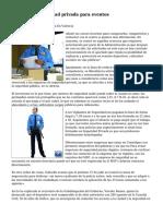 date-57bef7341e6a30.17828478.pdf