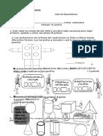 Prueba+de+Matemáticas+figuras.doc