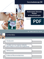 Autocontrolglucosasangreeninsulinoterapia Renecastilloflores2011 130526235629 Phpapp01