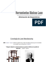 130143826-Lean-Manufacturing.ppt