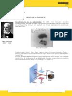 U2_M2_MODELO_ATOMICOS_II.pdf