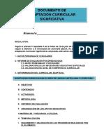 adaptacincurricular-140513114734-phpapp02