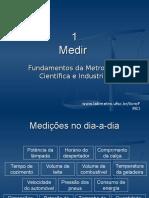 Fundamentos de Metrologia Científica e Industrial Cap 1.ppt