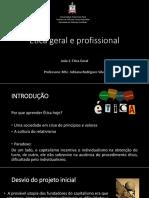 Ética Geral e Profissional_aula1