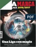 Guía Marca de la Liga 2016-2017.pdf