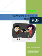 102020931-Taller-Para-Disminuir-La-Agresividad.pdf