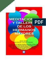 Medtaciones+y+Talleres+12+feb+2016 (1)