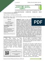 41-Vol.-6-Issue-5-May-2015-IJPSR-RA-4917-Paper-41