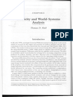 Hall - Ethnicity and World-Sytems Analysis.pdf