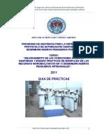 2p) Guia de Practica Higiene y Enfriamiento