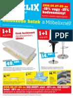 Moebelix Akcios Ujsag 20160825 0907