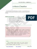 escritura_creativa