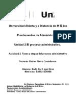 IFAM_U2_A2_SIDC1