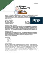 biologychemistryiisyllabus  1