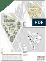 A2 Zonificacion y Areas.pdf