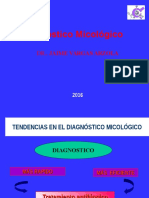 2015 Dx Micologico