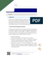 Propuesta CPS Hidrologica