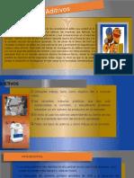 Aditivos en PP.pptx