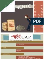 Tec.-de-Concreto-El-cemento (1).pptx