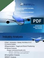 Binder 2 of 4 Dec-2018 | Airbus | Aircraft