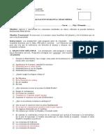 PUEBA EDAD MEDIA 1.pdf