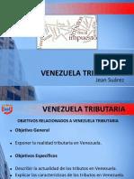 Venezuela Tributaria - Jean Suárez.pdf