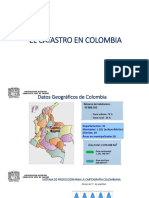 catastro colombia.pdf