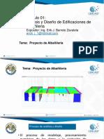CLASE 10 DE AGOSTO.pdf