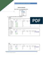 PRACTICA_BD_TIENDA.pdf