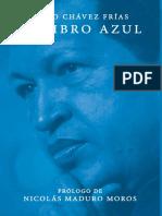 Arc Libro Azul (1)