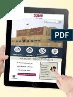 KHDA - Al Mawakeb School Br 2015 2016