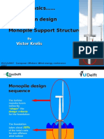 Foundation Design of Monopile Support Structures.ppt