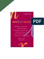 New_Left_Review_50_Mar-Apr_2008.pdf