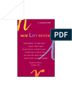 New_Left_Review_50_Mar-Apr_2008.pdf
