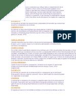 AMBIENTE_terminos.docx