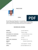 hoja_de_vida_kata[1]