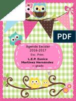 AgendaBuhos2016-2017MEEP