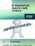 Report in Ethics.pptx