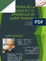 DIAPOSITIVAS DE BANDURA.pdf