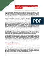 Plant commissioning.pdf